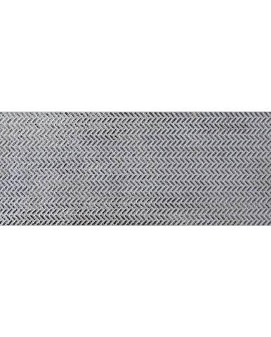 Nástěnný obklad Brave Iron Str 14,8/44,8