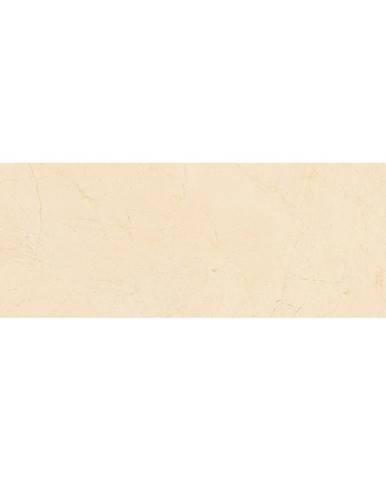 Nástěnný obklad Velvet cream 30/90