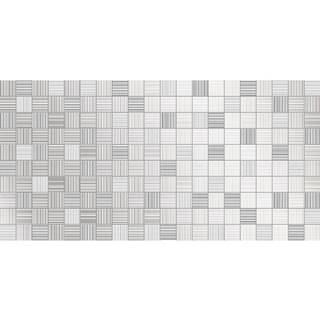 Dekor Day Pixel White 25/50