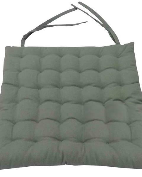 BAUMAX Židle polštář  SSE-AAT- CH -3475 40x40