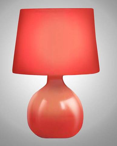 Stolní lampa D2557c