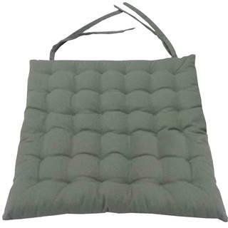 Židle polštář  SSE-AAT- CH -3475 40x40