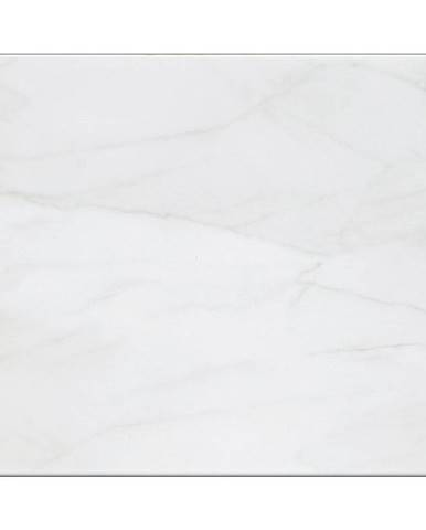 Nástěnný obklad Tania grey 20/25