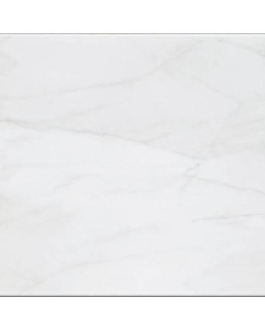 Nástěnný obklad Tania grey 25/35