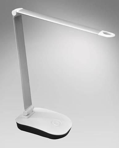 Stolní lampa 1602 bílá