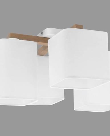 Svítidlo Tora white 4163 LW4