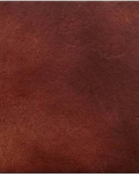 GRES DE ARAGON Dlažba – klinker Teka 25/25