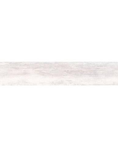 Dlažba Discover blanco MAT 20/120