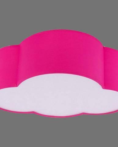 Svítidlo Cloud Pink 4229 LW2
