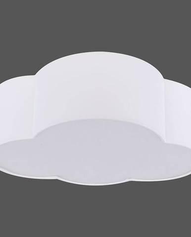 Svítidlo Cloud white 4228 LW2