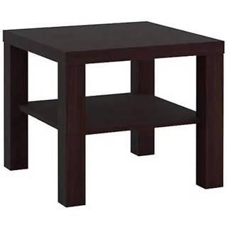 Konferenční stolek Olaf VII wenge