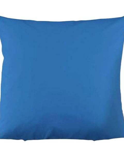 ŠKODÁK Dekorační polštář, vzor bavlna uni bj 83, 40x40