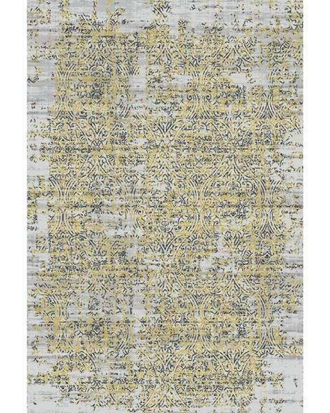 BAUMAX Koberec Heatset Antik 0,8/1,5 5187F K16