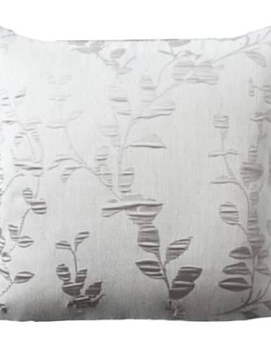 Dekorační polštář, vzor 272, 45x45