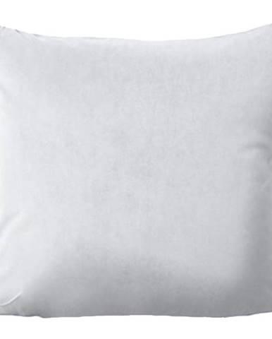 Dekorační polštář, vzor 275, 45x45