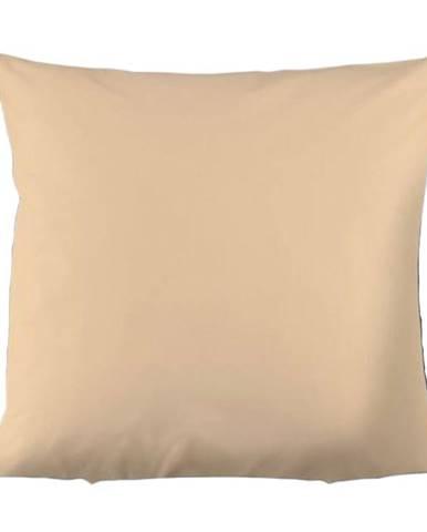 Dekorační polštář, vzor bavlna uni bj 70, 40x40