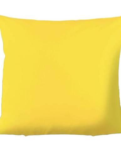 Dekorační polštář, vzor bavlna uni bj 73, 40x40