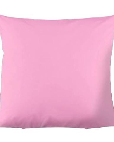 Dekorační polštář, vzor bavlna uni bj 75, 40x40
