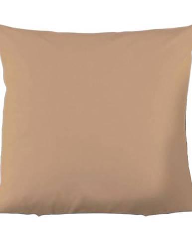 Dekorační polštář, vzor bavlna uni bj 77, 40x40