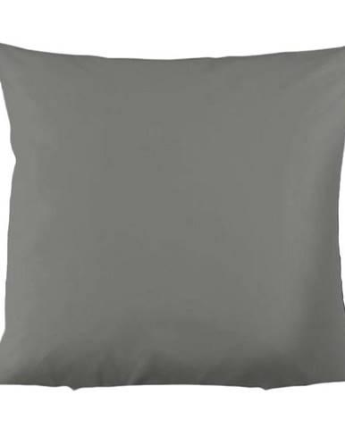 Dekorační polštář, vzor bavlna uni bj 78, 40x40
