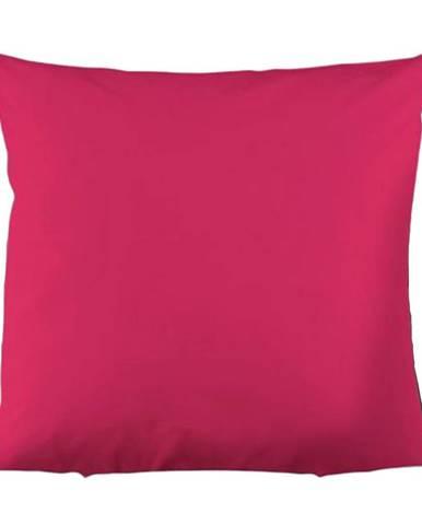 Dekorační polštář, vzor bavlna uni bj 79, 40x40