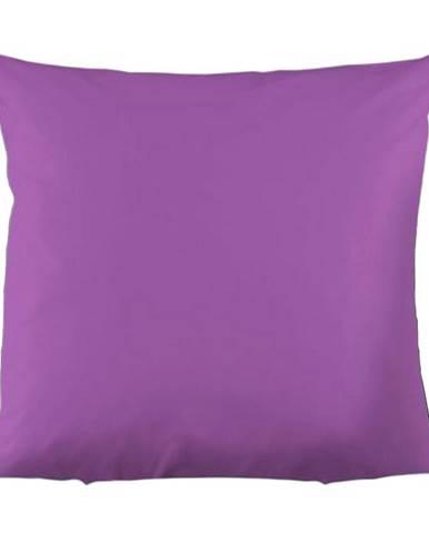 Dekorační polštář, vzor bavlna uni bj 80, 40x40