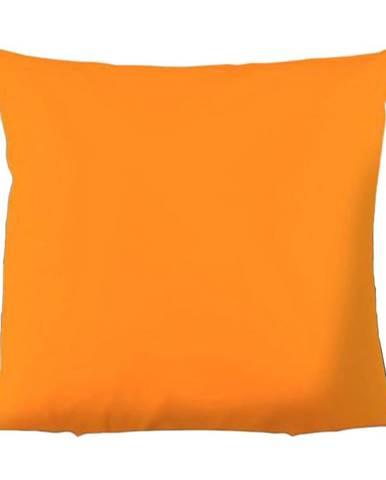 Dekorační polštář, vzor bavlna uni bj 81, 40x40