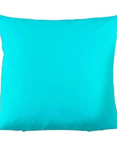 Dekorační polštář, vzor bavlna uni bj 82, 40x40