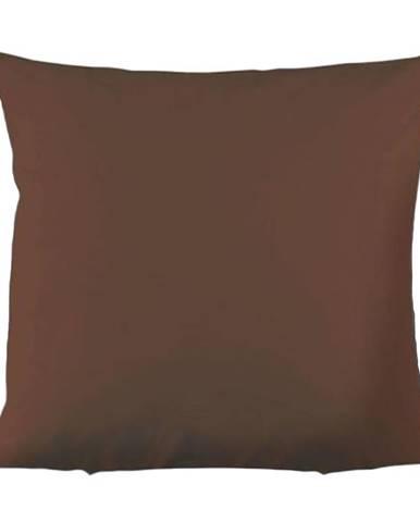 Dekorační polštář, vzor bavlna uni bj 84, 40x40