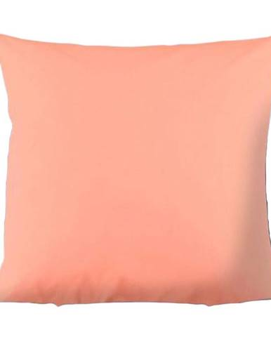 Dekorační polštář, vzor bavlna uni bj 85, 40x40