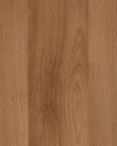 Podlahová krytina PVC 2m Rekord 41 2002