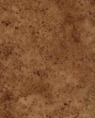 Podlahová krytina PVC 2m Rekord 41 2009