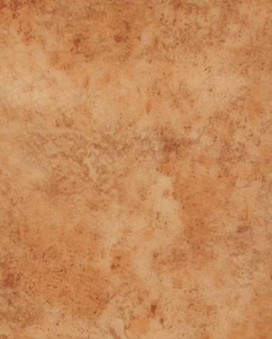 Podlahová krytina PVC 2m Rekord 41 2010