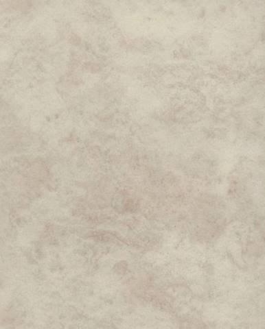 Podlahová krytina PVC 2m Rekord 41 2015