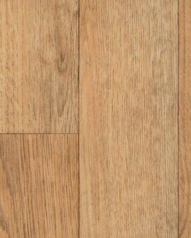 Podlahová krytina PVC 2m Rekord 41 2021