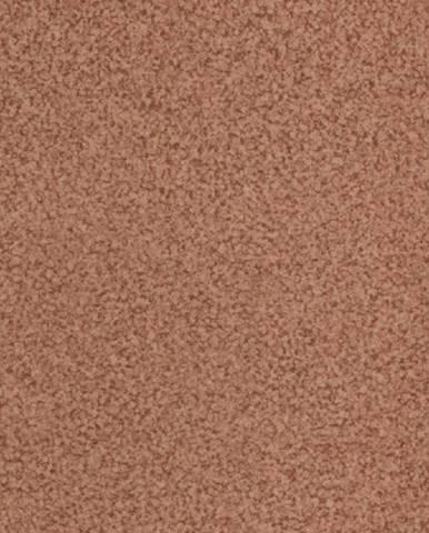 Podlahová krytina PVC 2m Rekord 42 3018