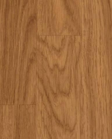 Podlahová krytina PVC 2m Rekord 43 4003