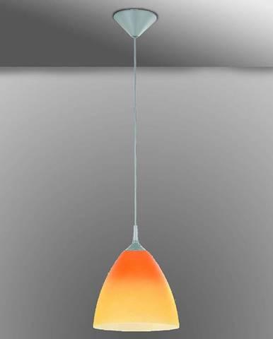 Závěsné svítidlo Dawid fire 9107 lw1
