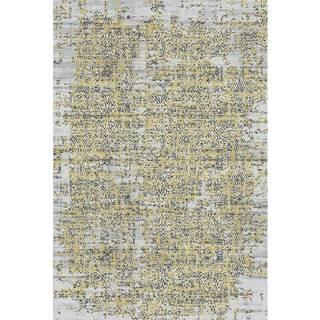 Koberec Heatset Antik 0,8/1,5 5187F K16