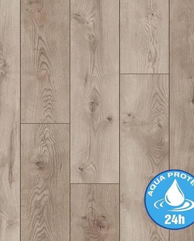 Laminátová podlaha Norwood 8mm AC5 Naturals 52681