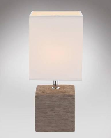 Stolní lampa 21677 lb1