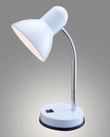 Stolní lampa 2485 lb
