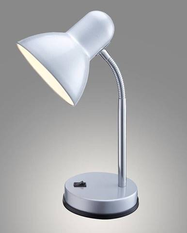 Stolní lampa 2487 lb