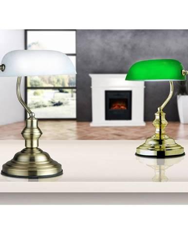 Stolní lampa Antique 2492 lb1