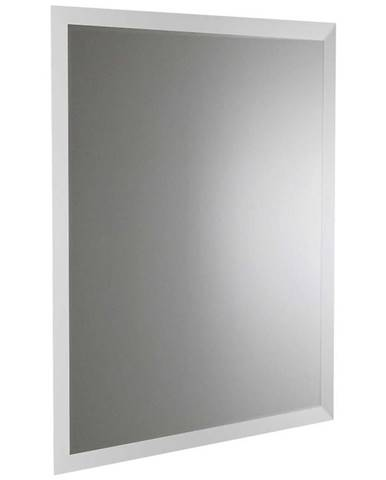 Zrcadlo 403 fazeta 2,5 40/60