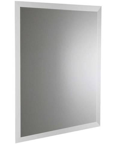 Zrcadlo fazeta 2,5cm 50/70