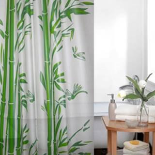 Peva 120/200 26922 bambus