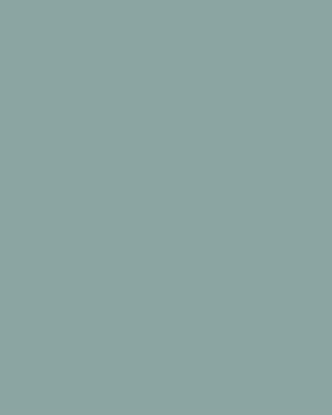 BAUMIT Akrylová omítka Baumit Puratop 1,5 mm 25 kg – odstín 0983
