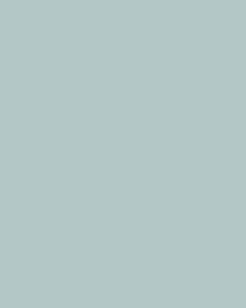BAUMIT Akrylová omítka Baumit Puratop 1,5 mm 25 kg – odstín 0985