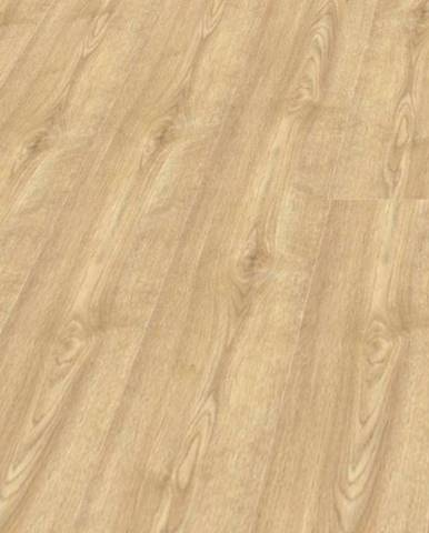 Vzorek vinylová podlaha LVT Dub California 4,5mm/0,55mm